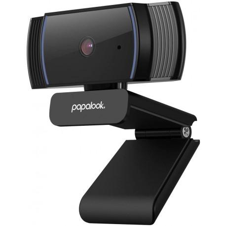 Webkamera Papalook AF925 Full HD 1080p