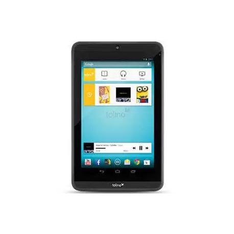 "7"" Tablet TrekStor Tolino Tab 7, 1/12GB"