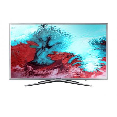 Televizor Samsung UE55K5672