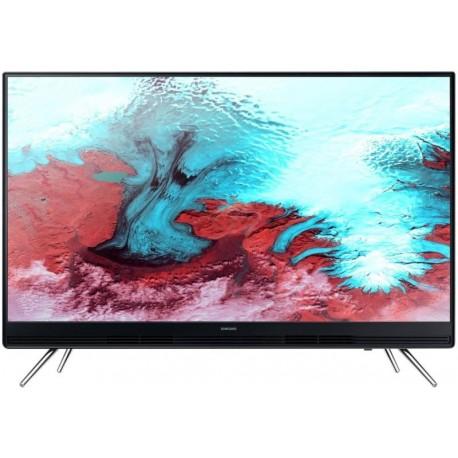 Televizor Samsung UE40K5102