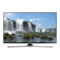 Televizor Samsung UE60J6272