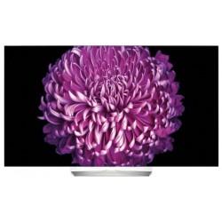 SMART Televizor OLED LG 55EG9A7V
