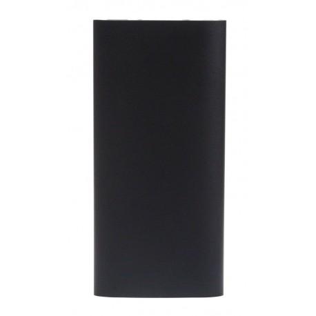 Powerbanka Remax Hoox AA-1161, 10 000 mAh - černá