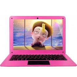 """10.1"""" Notebook Tocosy, 2/32GB, růžová"""