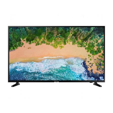 Televizor Samsung UE43NU7022K