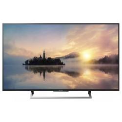 SMART Televizor Sony KD-55XE7005