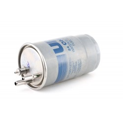 Palivový filtr UFI 24.ONE.01