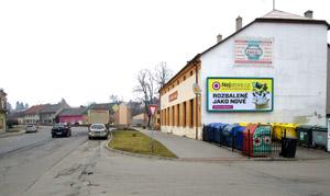 Nejstore.cz