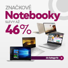 Nejstore - notebooky
