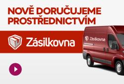 zasilkovna_2019-11_250x170.jpg